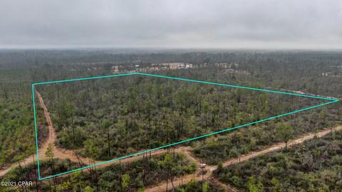 Youngstown Fl Land For Sale Real Estate Realtor Com