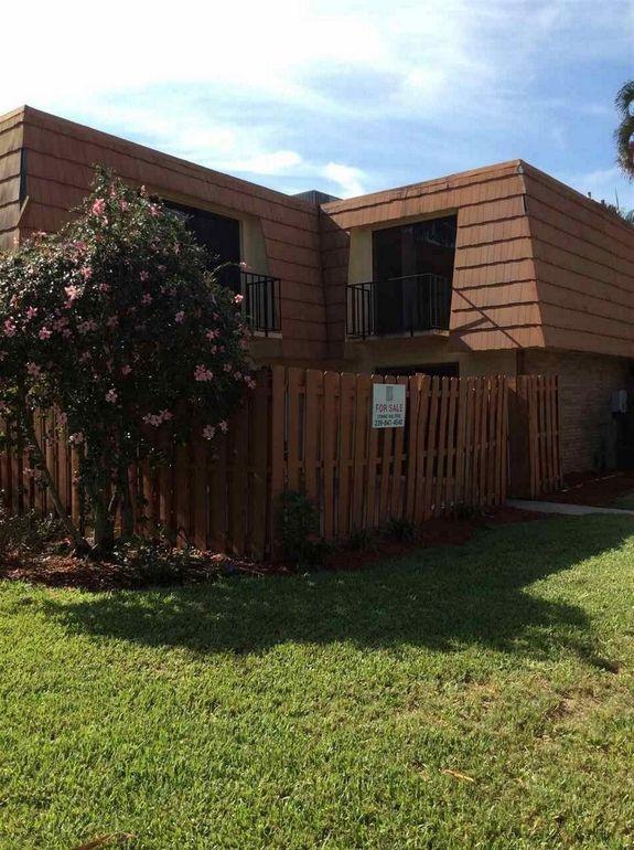 1706 Park Meadows Dr Apt 1 Fort Myers, FL 33907