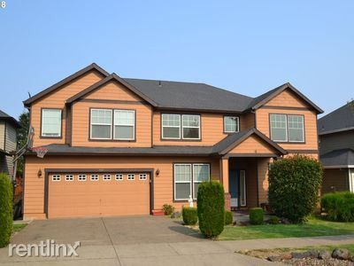 Photo of 464 Eagles Wing St Nw, Salem, OR 97304