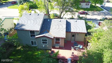 Photo of 1128 Elm St, Fort Collins, CO 80521