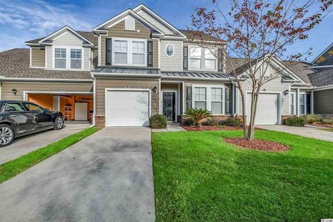 Photo of 6172 Catalina Dr, North Myrtle Beach, SC 29582