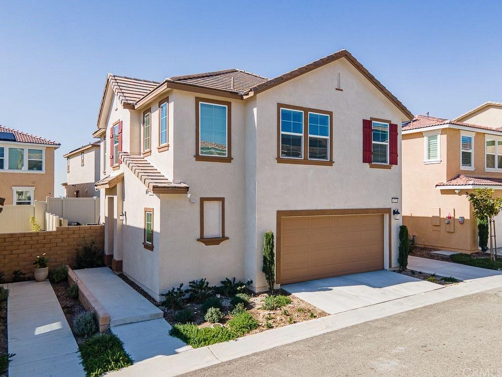 3727 Wildrye Dr San Bernardino, CA 92407