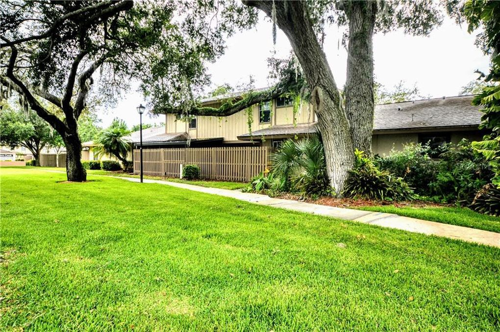 3215 Doe Ct Brandon, FL 33511