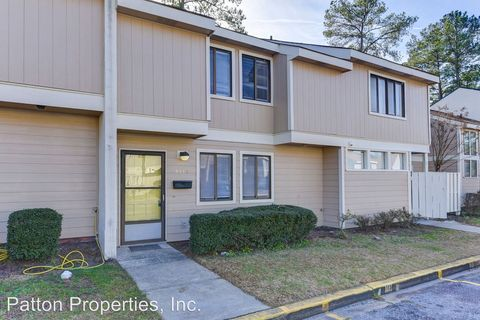 Photo of 6905 Cleaton Rd Unit D118, Columbia, SC 29206