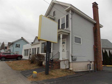 Photo of 516 Union Ave Unit A, Laconia, NH 03246