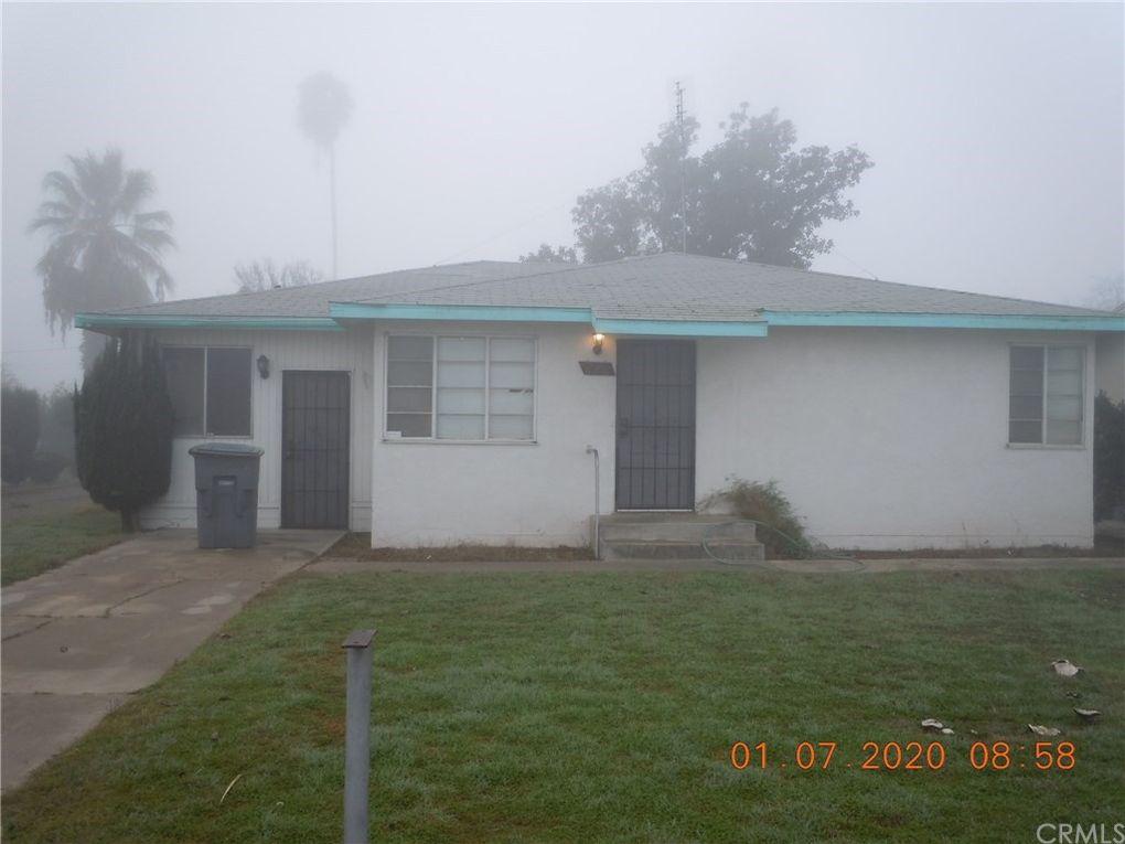 224 E Dunham St Madera, CA 93637