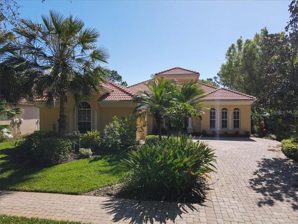 Boca Royale, Englewood, FL Real Estate & Homes for Sale ...