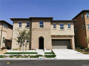 26571 Normandale Dr, Lake Forest, CA 92630
