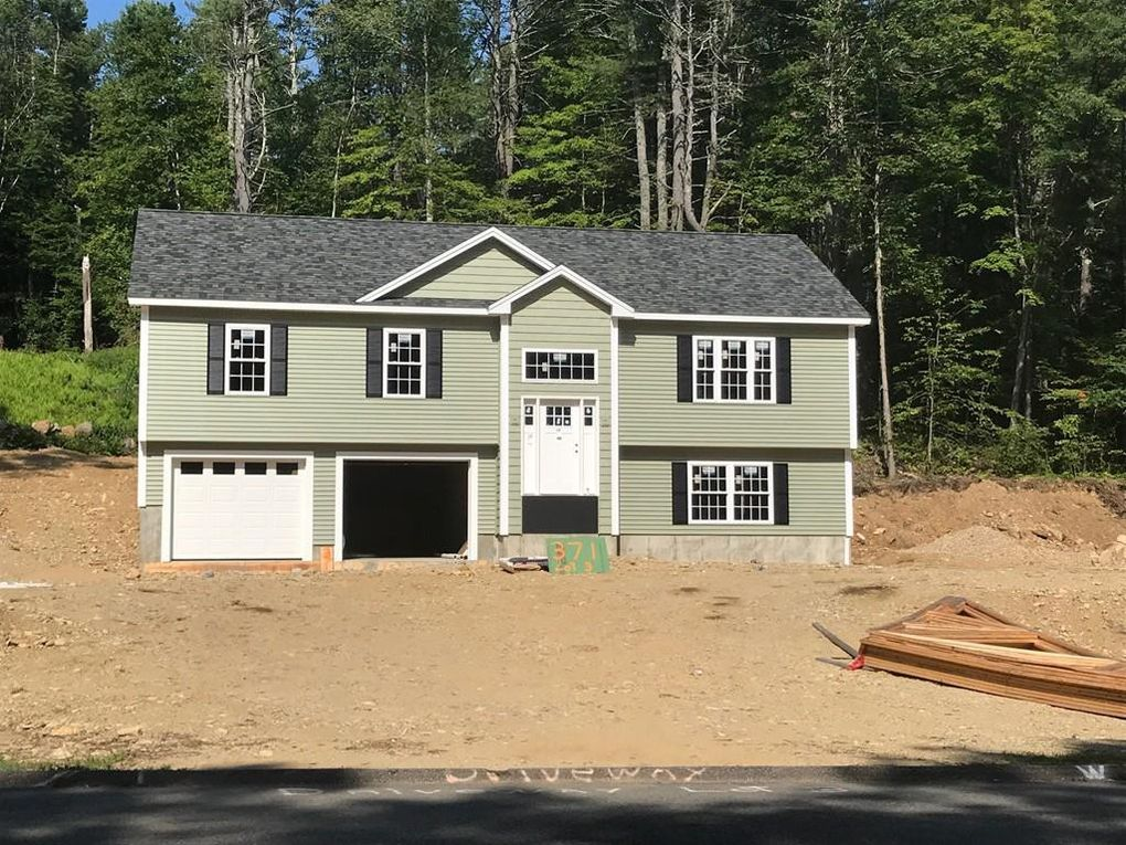 371 Valley Rd Barre, MA 01005