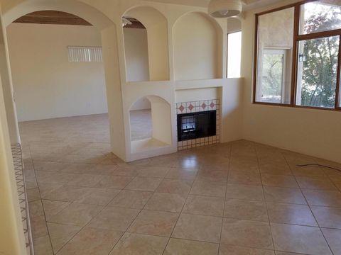 Photo of 6274 E Placita Chiripa, Tucson, AZ 85750