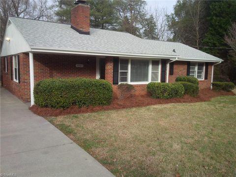 Photo of 3961 Avera Ave, Winston Salem, NC 27106