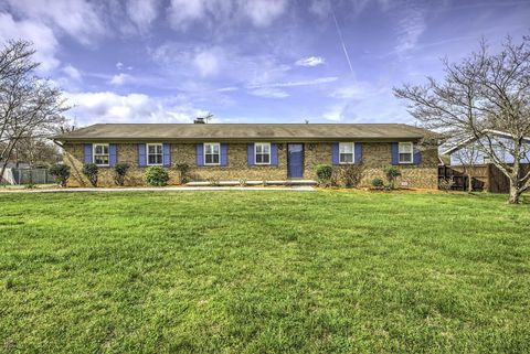 Photo of 217 Geronimo Rd, Knoxville, TN 37934