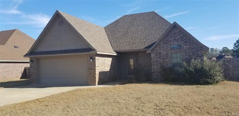 Photo of 100 Lola Cir, Benton, LA 71006