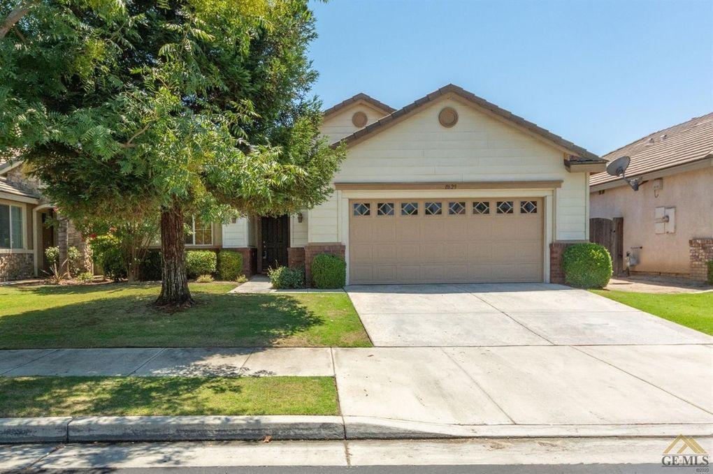 11629 Morgan Hill Dr Bakersfield, CA 93312