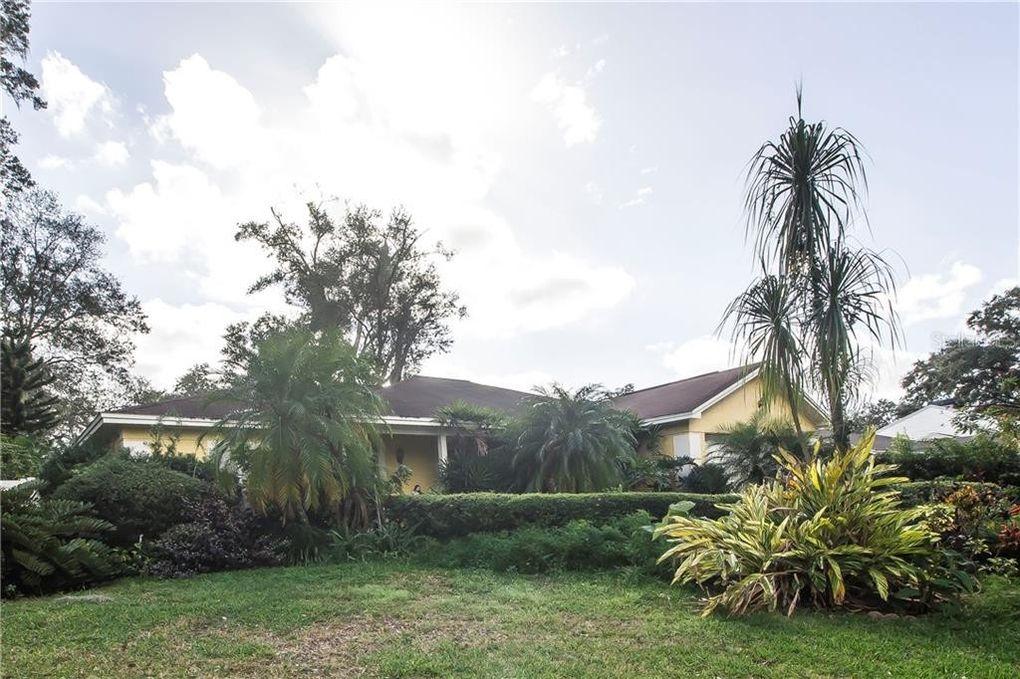 807 E Clay Ave Brandon, FL 33510