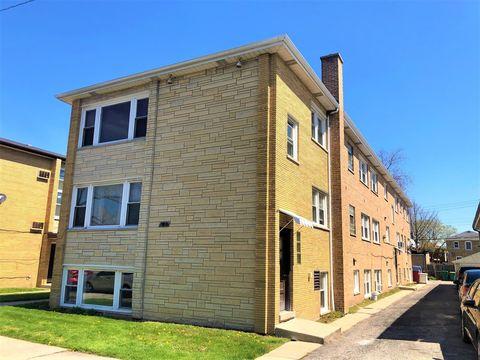 Photo of 3537 S Harlem Ave Unit 2 Md, Berwyn, IL 60402