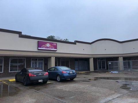 Photo of 1800 Stumpf Blvd Ste 10, Gretna, LA 70056