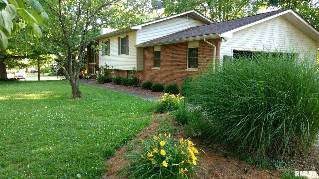 327 Pump House Rd Murphysboro, IL 62966
