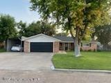 316 Romero St, Fritch, TX 79036