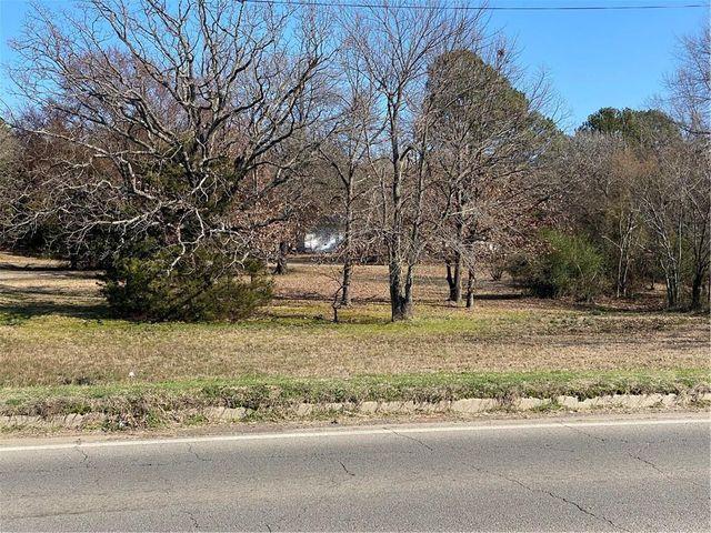 2402 n broadway st poteau ok 74953 land for sale and real estate listing realtor com realtor com