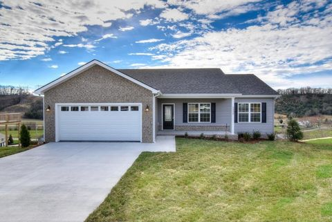 Photo of 2939 Southbridge Rd, Kingsport, TN 37664