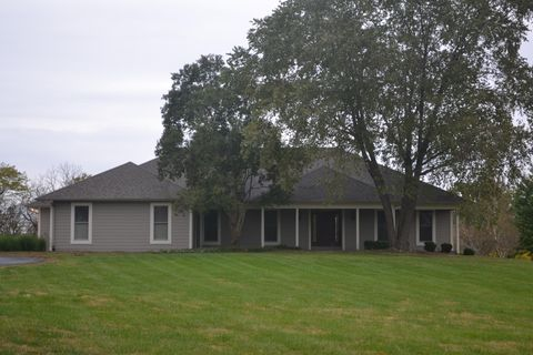 Photo of 5950 S River Hills Rd, Columbia, MO 65203