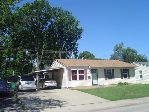 Granite City Il Recently Sold Homes Realtor Com