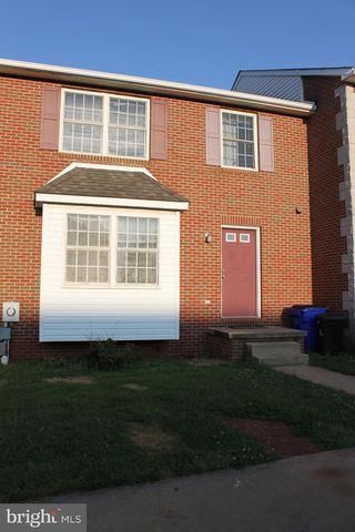 Photo of 108 Easy St, Thurmont, MD 21788