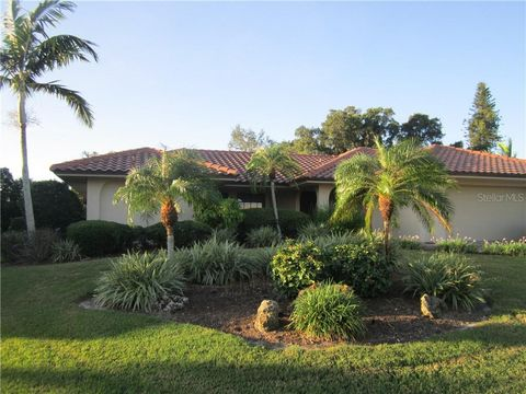Photo of 221 Lookout Point Dr, Osprey, FL 34229