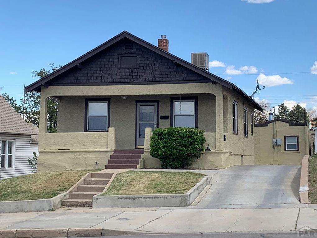 1022 S Santa Fe Ave Pueblo Co 81006 Realtor Com
