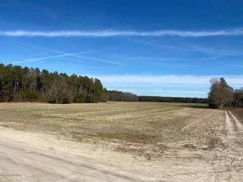 Photo of 2666 Croaker Swamp Rd, Brunson, SC 29911