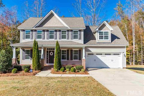 With Swimming Pool Homes For Sale In Clayton Nc Realtor Com