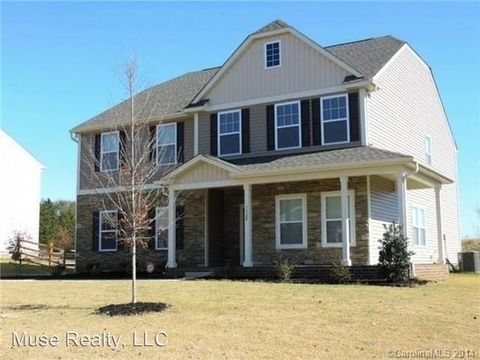 Photo of 1328 Shaw Ave, Rock Hill, SC 29730