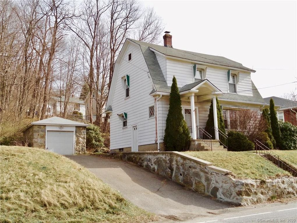 716 Migeon Ave Torrington, CT 06790