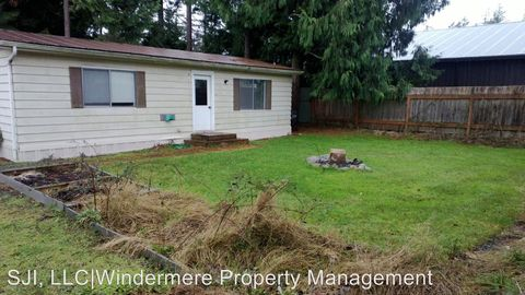 Photo of 229 Cessna Home Ave Unit C-mobile, Friday Harbor, WA 98250