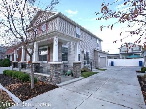 Photo of 466 S 400 W, Provo, UT 84601