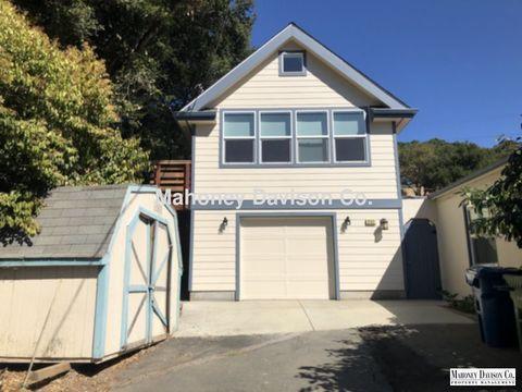Photo of 257 Sunnyslope, Petaluma, CA 94952