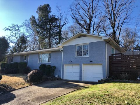 Photo of 316 Signal Mountain Blvd, Signal Mountain, TN 37377
