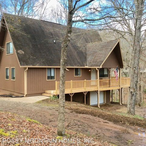 Photo of 116 Wild Azalea Ln, Murphy, NC 28906