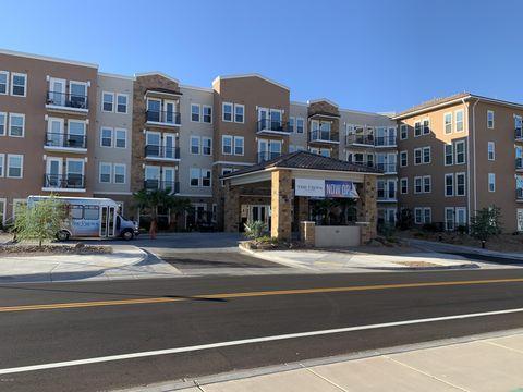 Photo of 2110 Swanson Ave Unit A, Lake Havasu City, AZ 86403