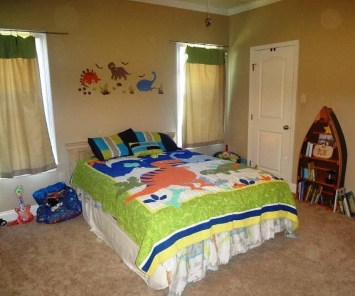 119 lakefront dr natchitoches la 71457 for Bedroom 80 humidity