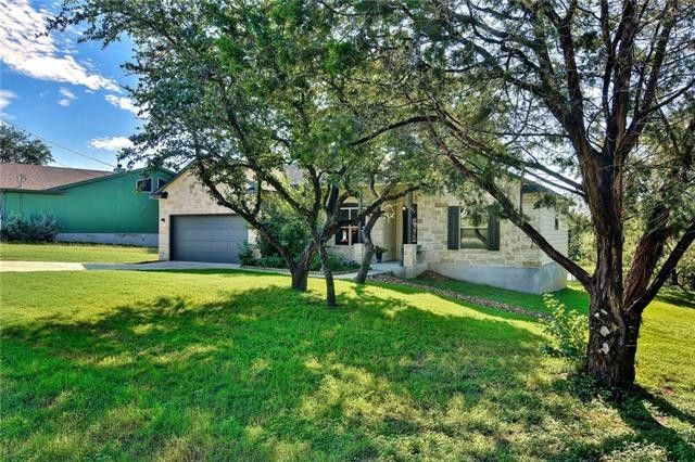 903 Stow Dr, Spicewood, TX 78669