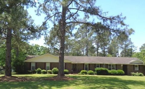 Wondrous Page 4 Colquitt County Ga Real Estate Homes For Sale Download Free Architecture Designs Embacsunscenecom