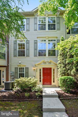 Summers Grove, Alexandria, VA Real Estate & Homes for Sale - realtor