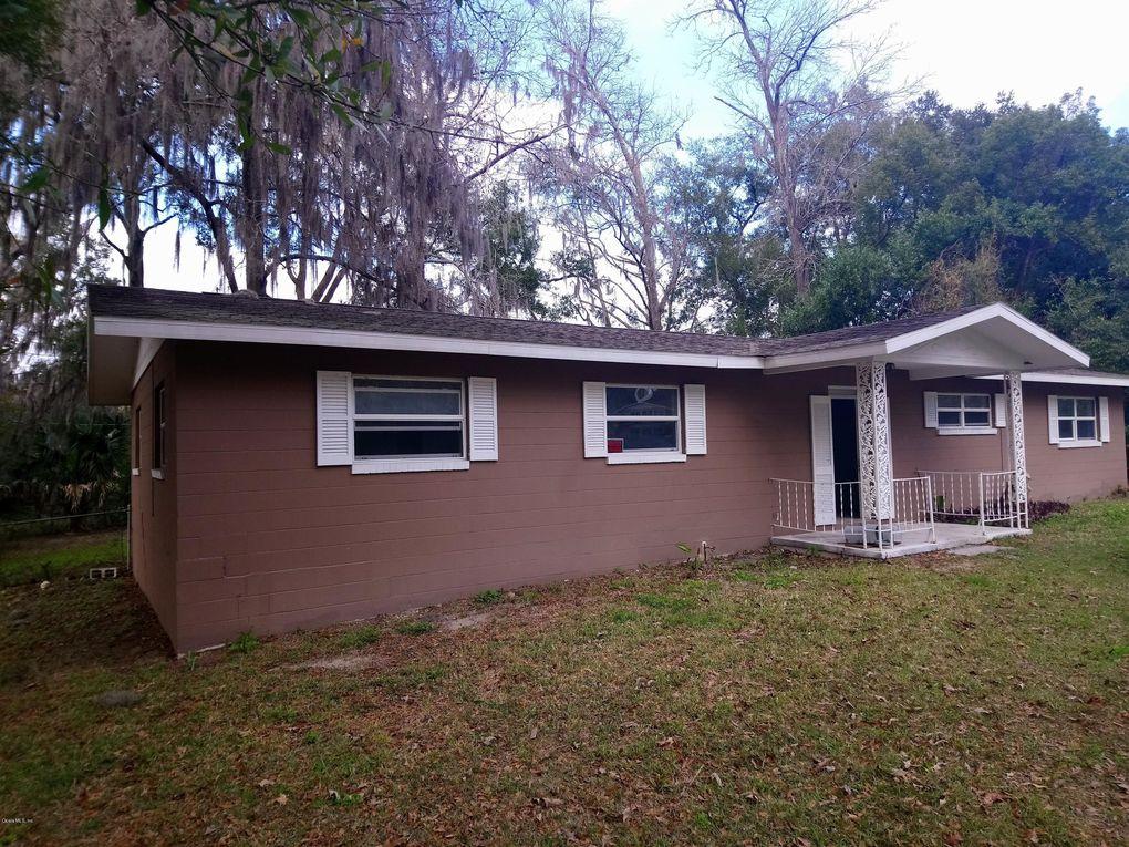 1509 A Ne 17th St Ocala Fl 34470 Home For Rent Realtorcom
