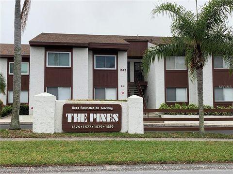 Page 188   Rainbow Village Mobile Home Park, Palmetto, FL ... Rainbow Village Mobile Home Park on
