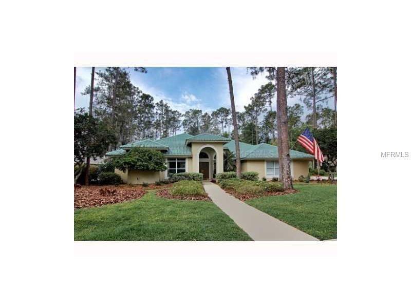 5142 Pine Top Pl Orlando, FL 32819