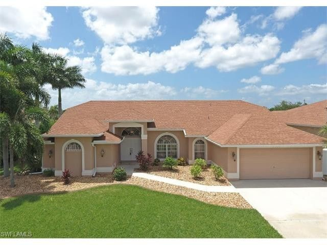 2500 sw 30th ter cape coral fl 33914 home for sale for 1815 sw 30th terrace cape coral