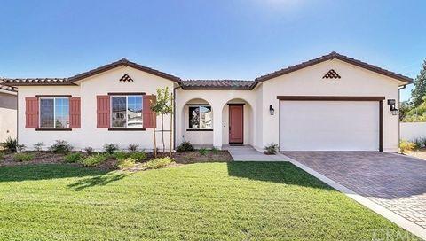 22735 W Angel Ln, West Hills, CA 91304