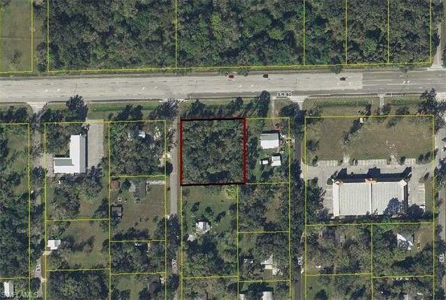 e hickpochee ave labelle fl 33935 land for sale and